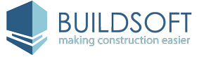 Building Software Services Logo