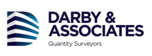 Construction estimating software Darby