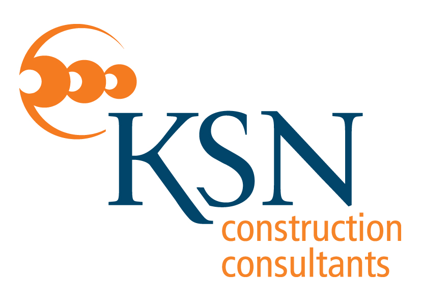 KSN - Buildsoft testimonial
