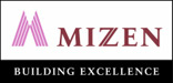 Building estimating software - Mizen