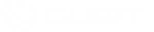 Cubit Pro White Logo