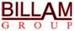 Billam - Buildfoft Testimonial