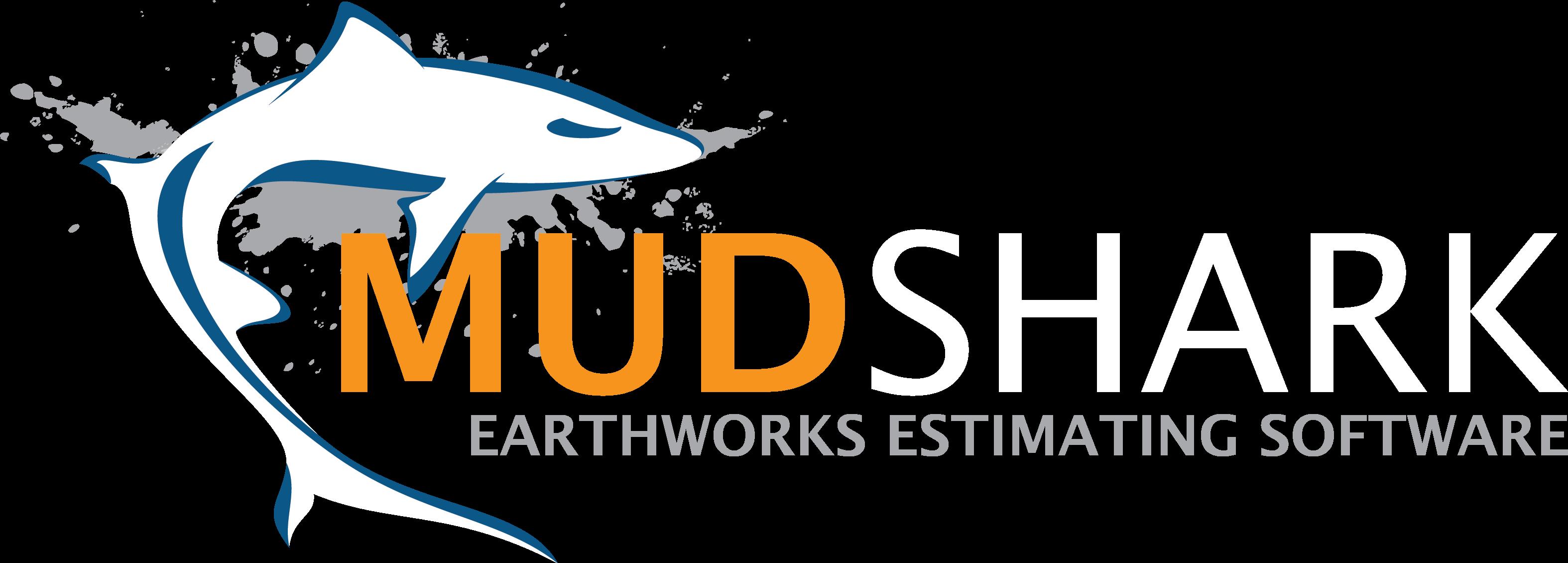Mudshark Eartworks